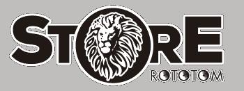 Rototom Store